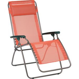 Lafuma R Clip Camp Chair