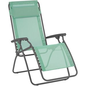 Lafuma R Clip Lounge Chair