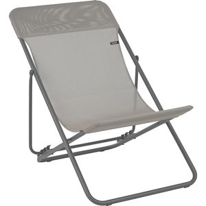 Lafuma Maxi Transat Camp Chair