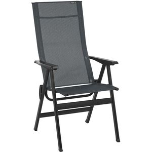 Marvelous Lafuma Zen It Camp Chair