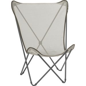 Lafuma Maxi Pop Up Chair