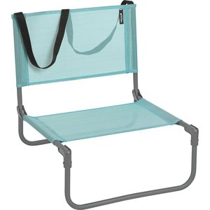 Lafuma CB Low Camp Chair