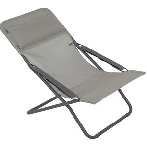 Lafuma Transabed Camp Chair