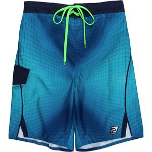Laguna Knit Board Short - Men's
