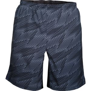 Laird Apparel Barn Stormer Short - Men's