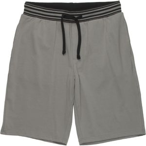Laird Apparel Decompression Short - Men's