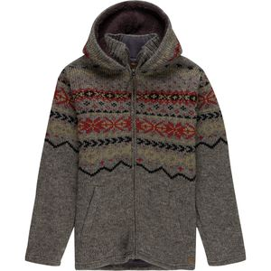 Laundromat Thomas Sweater - Men's