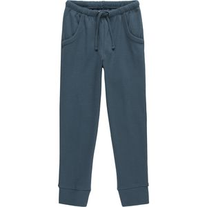 L'oved Baby Drawstring Jogger Pant - Toddlers'