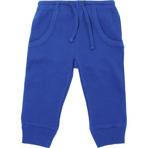 L'oved Baby Thermal Jogger Pant - Toddler Boys'