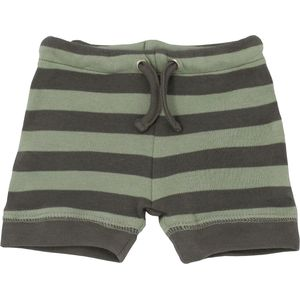 L'oved Baby Bike Short - Toddler Boys'