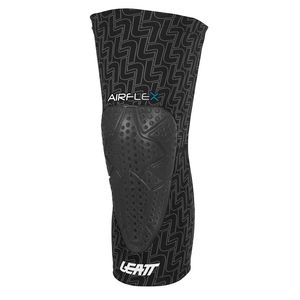 Leatt Airflex Knee Guard