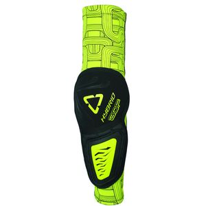 Leatt 3DF Hybrid Elbow Guard