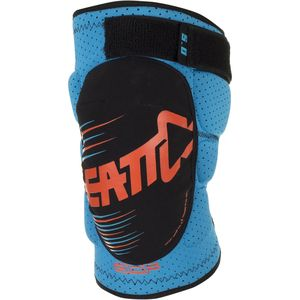 Leatt 3DF 5.0 Knee Guard - Kids'