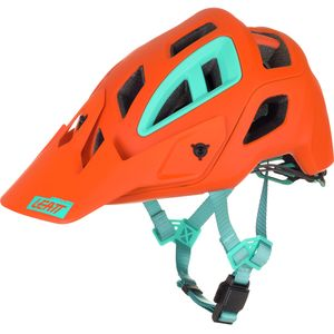 Leatt 3.0 All Mountain Helmet