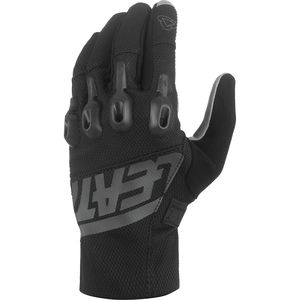 Leatt DBX 3.0 Lite Glove