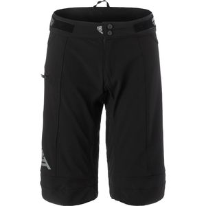 Leatt 3.0 DBX Short - Men's