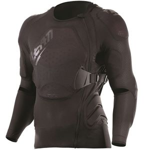 Leatt AirFit Lite 3DF Body Protector