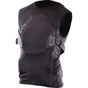 Leatt AirFit Lite 3DF Body Vest
