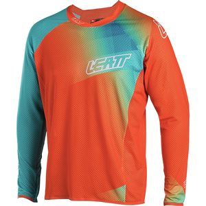 Leatt 4.0 UltraWeld DBX Jersey - Men's