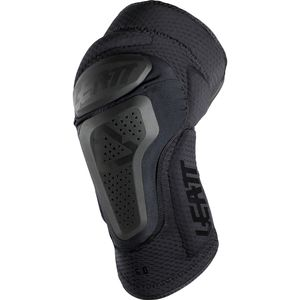 Leatt 6.0 3DF Knee Guard