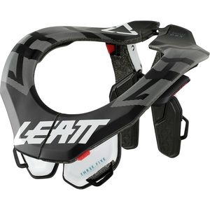 Leatt 3.5 DBX Neck Brace - Kids'