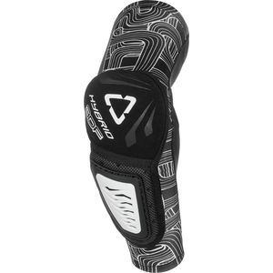 Leatt 3DF Hybrid Elbow Guard - Kids'