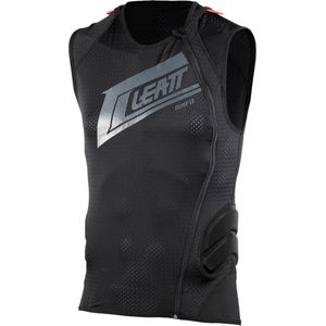 Leatt 3DF Back Protector