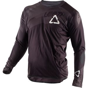 Leatt DBX 5.0 All Mountain Long-Sleeve Jersey - Men's