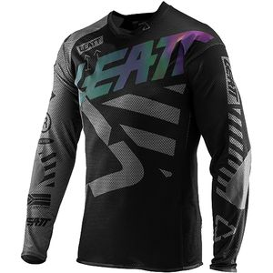 Leatt DBX 4.0 UltraWeld Jersey - Men's