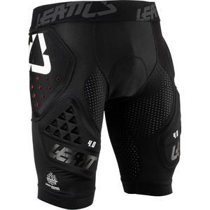 Leatt 3DF 4.0 Impact Short - Men's