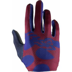 Leatt DBX 1.0 Glove - Women's