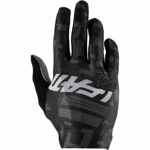 Leatt DBX 2.0 X-Flow Glove - Men's