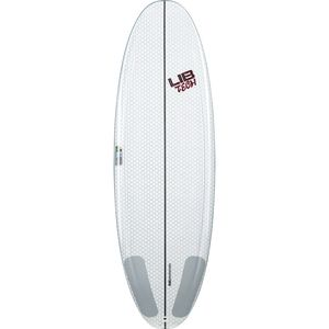 Lib Technologies Ramp Surfboard