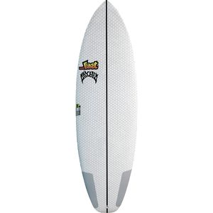 Lib Technologies Lost Short Round Surfboard