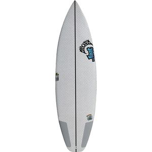 Lib Technologies Lost Sub Buggy Surfboard