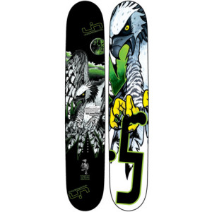 Medium image of lib technologies  t  rice banana hammock tttb snowboard  men u0027s snowboards