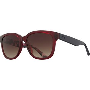 Lacoste L796S Sunglasses - Women's