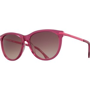 Lacoste L812S Sunglasses - Women's