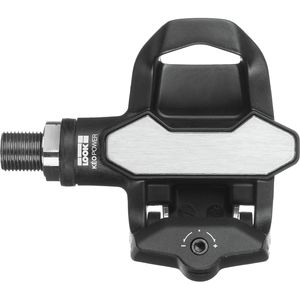 Look Cycle Keo Dual Mode Regular Power Meter Pedals