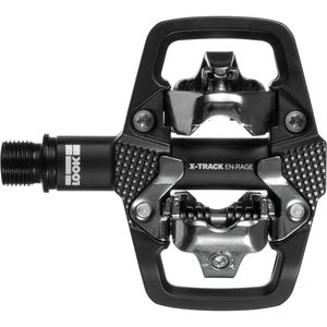 Look Cycle X-Track En-Rage Pedals