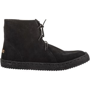 Laidback London Emre Boot - Women's