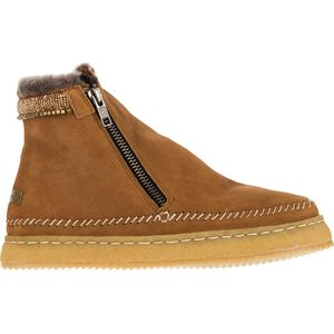 Laidback London Setsu Boot - Women's