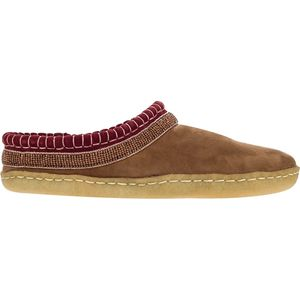 Laidback London Kemp Slipper - Women's