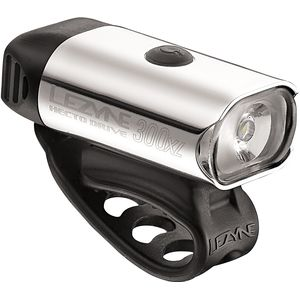 Lezyne Hecto Drive Front Light