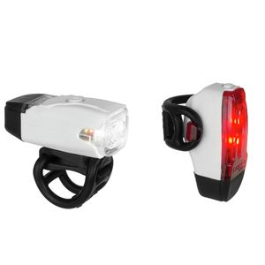 Lezyne LED KTV Drive Light Pair