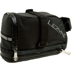 Lezyne Caddy Saddle Bag