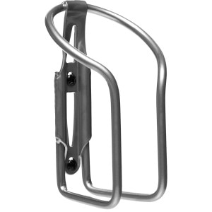 Lezyne Power Water Bottle Cage