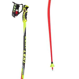 LEKI Worldcup Racing GS Ski Poles