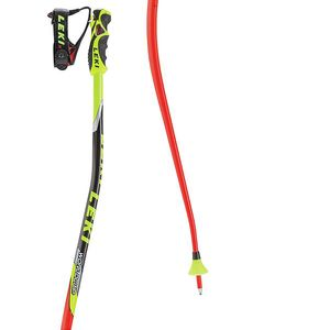 LEKI Super G/DH Ski Pole