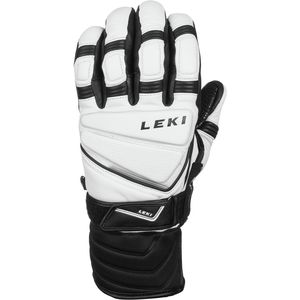 LEKI Griffin Pro S Speed System Glove